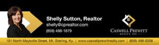 Caswell Prewitt Realty, Inc