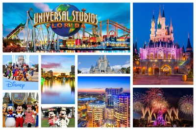 Sycamore Contemporary Investment Condos in Florida's Exclusive Vacation Resort