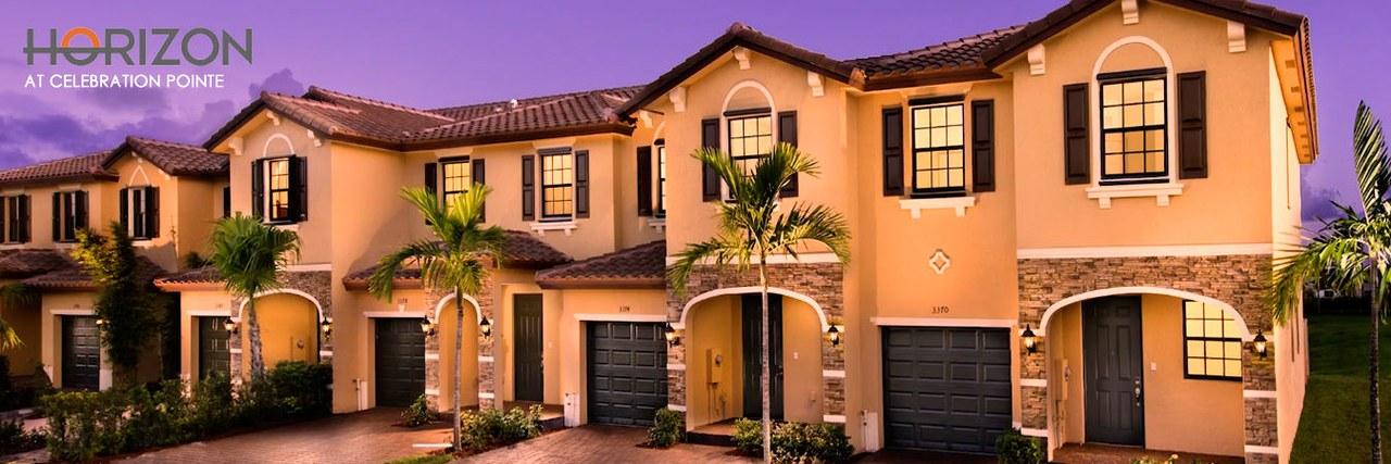 Margate, Florida, United States
