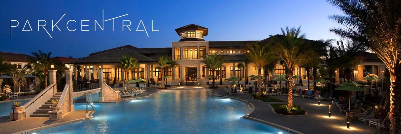 Doral, Florida, United States