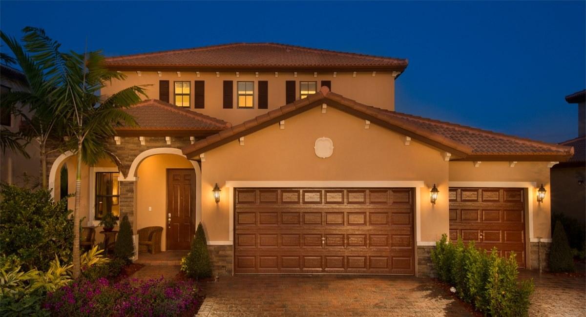 Homestead, Florida, United States