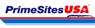 Prime Sites USA, LLC / Florida Lic. Real Estate Corp. CQ1041068