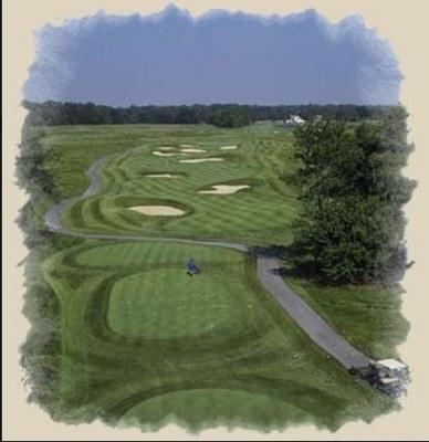 Golf 1 - Copy.JPG