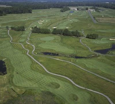 Golf 2 - Copy.jpg
