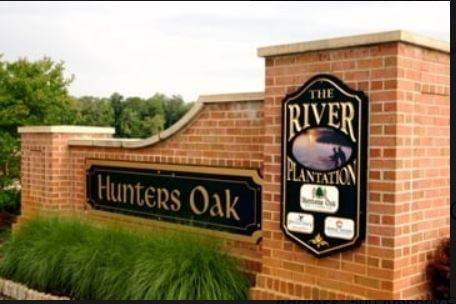 Hunters Oak: 27 Holes On Maryland Eastern Shore