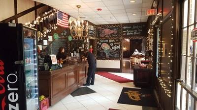 Restaurant Lobby.jpg