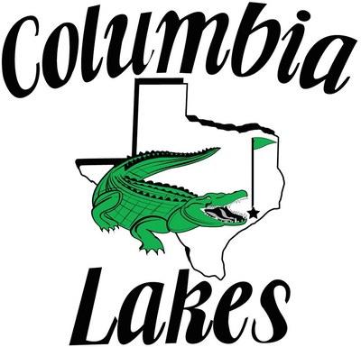 Columbia Lakes Logo 2.jpg