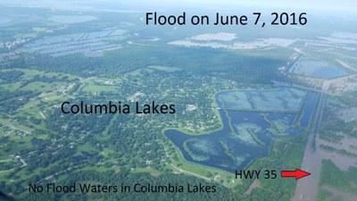 Flood 6-16.jpg