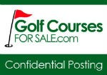 Southwest Florida: Se Vende Golf Course en Zona Rural en Ft. Myers
