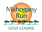 Mahogany Run Golf Course & Resort: Golf Course & Development