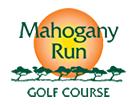 Mahogany Run Golf Resort