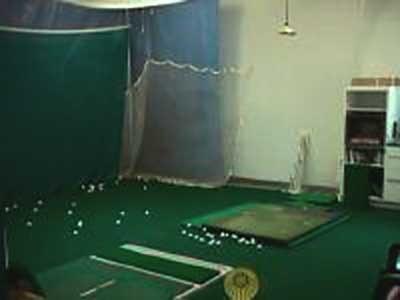 indoor-facility.jpg