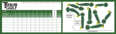 ohio-scorecard.png
