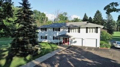 Tessler House Front.JPG