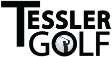 Tessler's Golf and Learning Center: Driving Range and Par 3 Course w/House