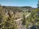 Southern canyon view.