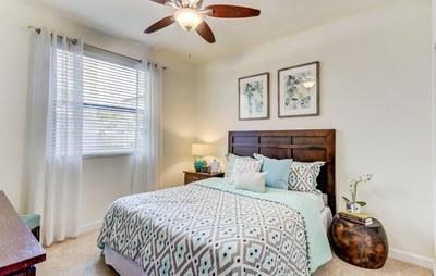 Windward bedroom 5