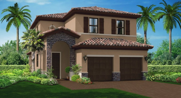 Windward in Isles at Oasis: Barbados: Hermosa casa unifamiliar de 5 dormitorios en venta en Isles at Oasis: Barbados