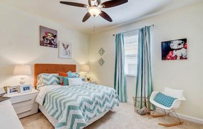 Windward bedroom 3