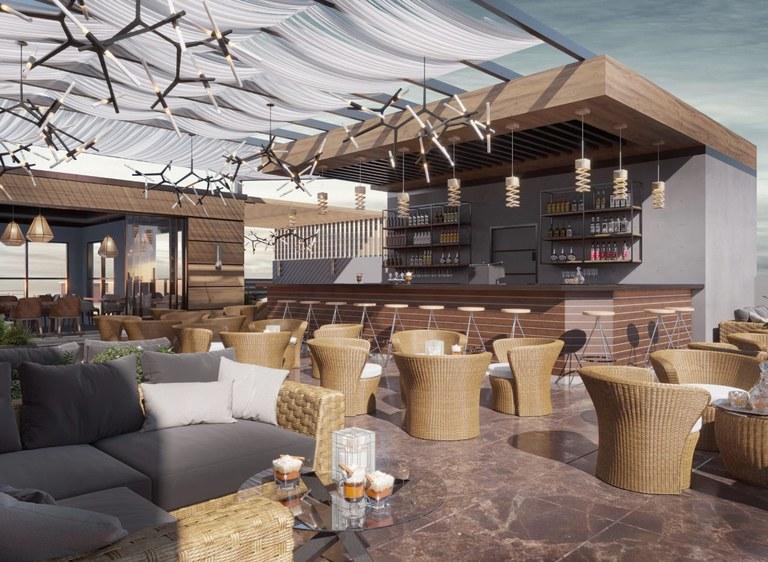 Sycamore F-201: Investment Condo For Sale in Exclusive Orlando Resort