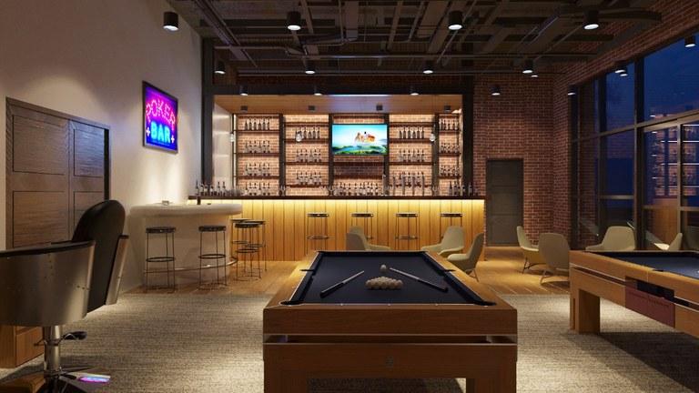 Sycamore F-706: Investment Condo For Sale in Exclusive Orlando Resort