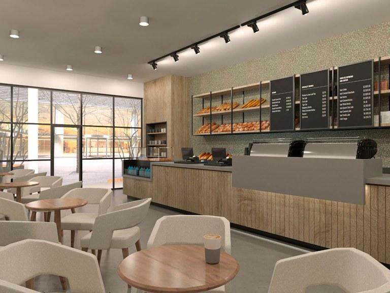 Sycamore C-701: Investment Condo For Sale in Exclusive Orlando Resort