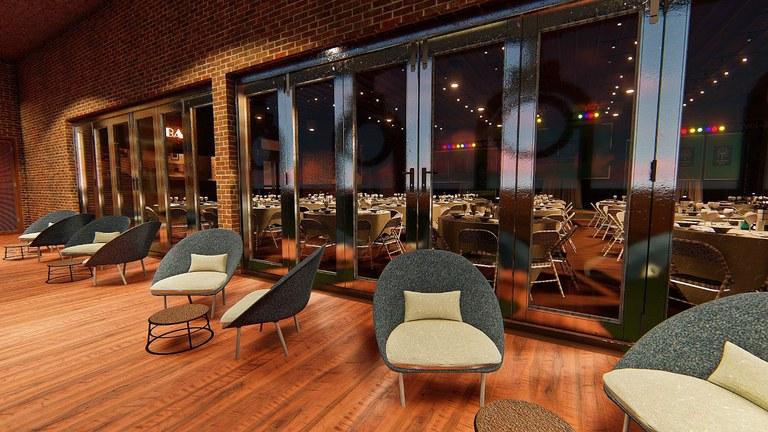 Sycamore B-607: Investment Condo For Sale in Exclusive Orlando Resort