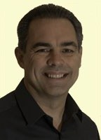 Jim Maurer